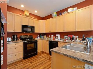 Photo 6: 123 6838 W Grant Rd in SOOKE: Sk John Muir Row/Townhouse for sale (Sooke)  : MLS®# 760762