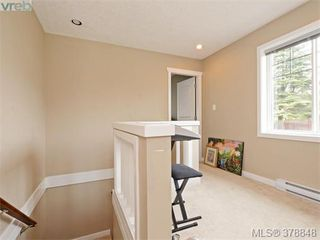 Photo 16: 123 6838 W Grant Rd in SOOKE: Sk John Muir Row/Townhouse for sale (Sooke)  : MLS®# 760762
