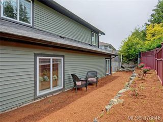 Photo 19: 123 6838 W Grant Rd in SOOKE: Sk John Muir Row/Townhouse for sale (Sooke)  : MLS®# 760762