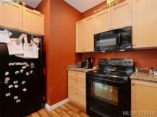 Photo 8: 123 6838 W Grant Rd in SOOKE: Sk John Muir Row/Townhouse for sale (Sooke)  : MLS®# 760762