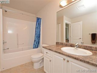 Photo 15: 123 6838 W Grant Rd in SOOKE: Sk John Muir Row/Townhouse for sale (Sooke)  : MLS®# 760762