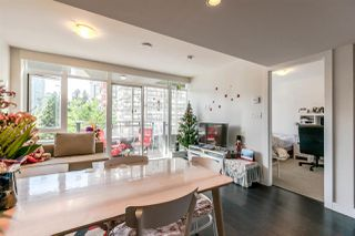 "Photo 12: 518 1372 SEYMOUR Street in Vancouver: Downtown VW Condo for sale in ""THE MARK"" (Vancouver West)  : MLS®# R2178065"