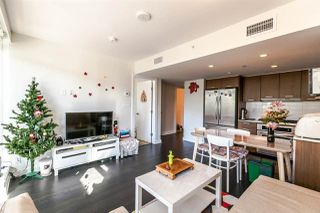 "Photo 3: 518 1372 SEYMOUR Street in Vancouver: Downtown VW Condo for sale in ""THE MARK"" (Vancouver West)  : MLS®# R2178065"