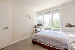 "Photo 9: 518 1372 SEYMOUR Street in Vancouver: Downtown VW Condo for sale in ""THE MARK"" (Vancouver West)  : MLS®# R2178065"