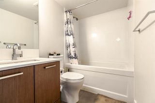 "Photo 11: 518 1372 SEYMOUR Street in Vancouver: Downtown VW Condo for sale in ""THE MARK"" (Vancouver West)  : MLS®# R2178065"