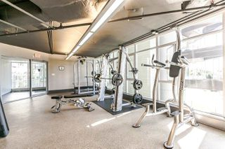 "Photo 18: 518 1372 SEYMOUR Street in Vancouver: Downtown VW Condo for sale in ""THE MARK"" (Vancouver West)  : MLS®# R2178065"