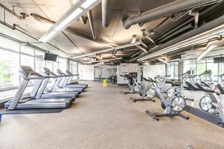 "Photo 17: 518 1372 SEYMOUR Street in Vancouver: Downtown VW Condo for sale in ""THE MARK"" (Vancouver West)  : MLS®# R2178065"