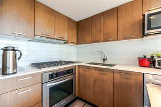 "Photo 7: 518 1372 SEYMOUR Street in Vancouver: Downtown VW Condo for sale in ""THE MARK"" (Vancouver West)  : MLS®# R2178065"