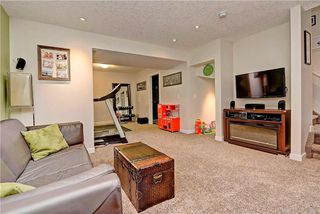 Photo 19: 268 MARQUIS Heights SE in Calgary: Mahogany House for sale : MLS®# C4123051