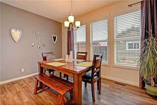 Photo 11: 268 MARQUIS Heights SE in Calgary: Mahogany House for sale : MLS®# C4123051