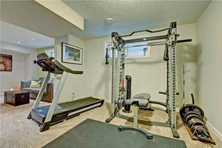 Photo 25: 268 MARQUIS Heights SE in Calgary: Mahogany House for sale : MLS®# C4123051