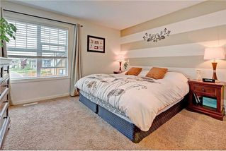 Photo 14: 268 MARQUIS Heights SE in Calgary: Mahogany House for sale : MLS®# C4123051