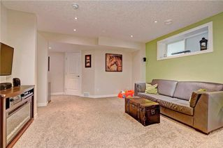 Photo 21: 268 MARQUIS Heights SE in Calgary: Mahogany House for sale : MLS®# C4123051