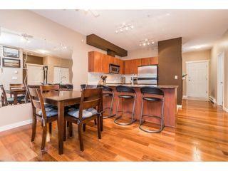 Photo 7: 14 730 FARROW Street in Coquitlam: Coquitlam West Townhouse for sale : MLS®# R2197480