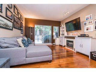 Photo 3: 14 730 FARROW Street in Coquitlam: Coquitlam West Townhouse for sale : MLS®# R2197480