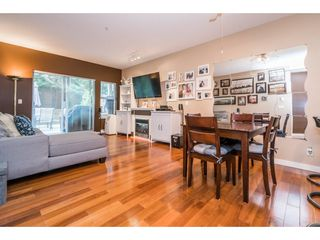 Photo 8: 14 730 FARROW Street in Coquitlam: Coquitlam West Townhouse for sale : MLS®# R2197480
