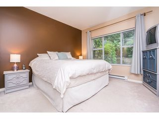 Photo 14: 14 730 FARROW Street in Coquitlam: Coquitlam West Townhouse for sale : MLS®# R2197480
