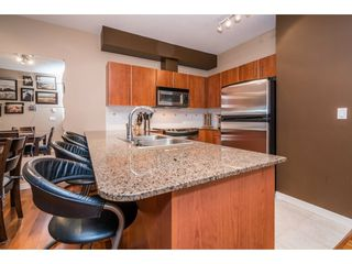 Photo 9: 14 730 FARROW Street in Coquitlam: Coquitlam West Townhouse for sale : MLS®# R2197480