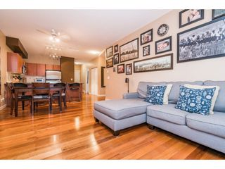 Photo 6: 14 730 FARROW Street in Coquitlam: Coquitlam West Townhouse for sale : MLS®# R2197480