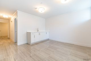 Photo 15: 2874 E 8TH Avenue in Vancouver: Renfrew VE House for sale (Vancouver East)  : MLS®# R2200963