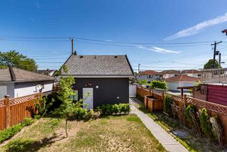 Photo 18: 2874 E 8TH Avenue in Vancouver: Renfrew VE House for sale (Vancouver East)  : MLS®# R2200963