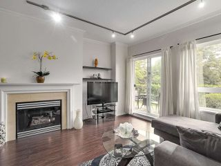 "Photo 6: 108 5800 ANDREWS Road in Richmond: Steveston South Condo for sale in ""VILLAS AT SOUTHCOVE"" : MLS®# R2202832"