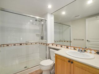 "Photo 10: 108 5800 ANDREWS Road in Richmond: Steveston South Condo for sale in ""VILLAS AT SOUTHCOVE"" : MLS®# R2202832"