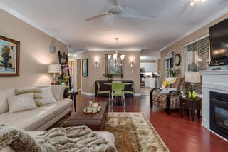 "Photo 4: 105 12 LAGUNA Court in New Westminster: Quay Condo for sale in ""LAGUNA LANDING"" : MLS®# R2204344"