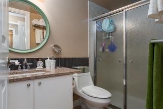 "Photo 12: 105 12 LAGUNA Court in New Westminster: Quay Condo for sale in ""LAGUNA LANDING"" : MLS®# R2204344"