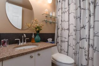 "Photo 15: 105 12 LAGUNA Court in New Westminster: Quay Condo for sale in ""LAGUNA LANDING"" : MLS®# R2204344"