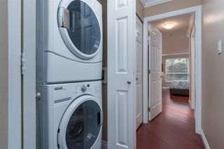 "Photo 9: 105 12 LAGUNA Court in New Westminster: Quay Condo for sale in ""LAGUNA LANDING"" : MLS®# R2204344"