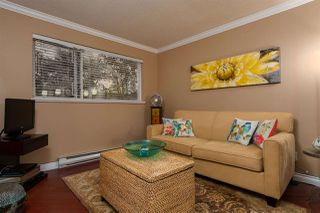 "Photo 13: 105 12 LAGUNA Court in New Westminster: Quay Condo for sale in ""LAGUNA LANDING"" : MLS®# R2204344"