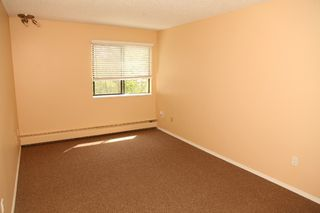 "Photo 6: 204 7473 140 Street in Surrey: East Newton Condo for sale in ""GLENCOE ESTATES"" : MLS®# R2204685"
