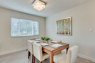 Photo 7: 10508 YARMISH Drive in Richmond: Steveston North House for sale : MLS®# R2207231