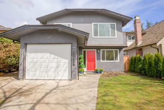 Photo 1: 10508 YARMISH Drive in Richmond: Steveston North House for sale : MLS®# R2207231