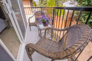 Photo 11: 10508 YARMISH Drive in Richmond: Steveston North House for sale : MLS®# R2207231