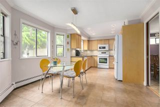 Photo 7: 9531 MCBURNEY Drive in Richmond: Garden City House for sale : MLS®# R2211963