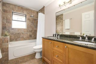 Photo 17: 9531 MCBURNEY Drive in Richmond: Garden City House for sale : MLS®# R2211963