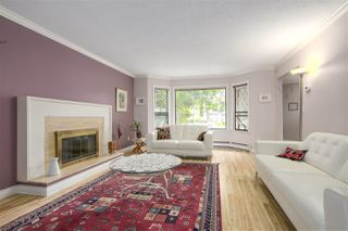 Photo 2: 9531 MCBURNEY Drive in Richmond: Garden City House for sale : MLS®# R2211963
