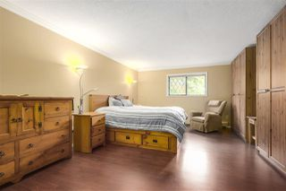 Photo 12: 9531 MCBURNEY Drive in Richmond: Garden City House for sale : MLS®# R2211963