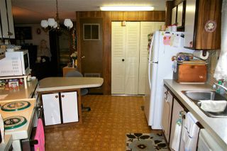 "Photo 7: 54 46511 CHILLIWACK LAKE Road in Sardis - Chwk River Valley: Chilliwack River Valley Manufactured Home for sale in ""Baker Trail Estates"" (Sardis)  : MLS®# R2213612"