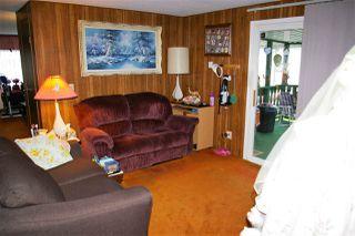 "Photo 10: 54 46511 CHILLIWACK LAKE Road in Sardis - Chwk River Valley: Chilliwack River Valley Manufactured Home for sale in ""Baker Trail Estates"" (Sardis)  : MLS®# R2213612"