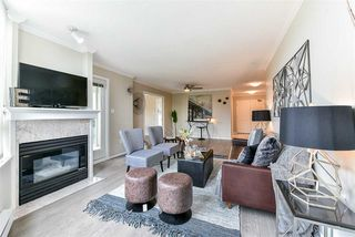 """Photo 1: 2201 1199 EASTWOOD Street in Coquitlam: North Coquitlam Condo for sale in """"THE SELKIRK"""" : MLS®# R2213847"""