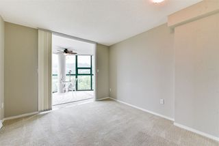 """Photo 14: 2201 1199 EASTWOOD Street in Coquitlam: North Coquitlam Condo for sale in """"THE SELKIRK"""" : MLS®# R2213847"""