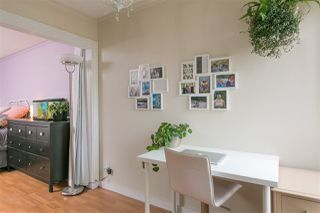 """Photo 15: 112 333 E 1ST Street in North Vancouver: Lower Lonsdale Condo for sale in """"VISTA WEST"""" : MLS®# R2216499"""