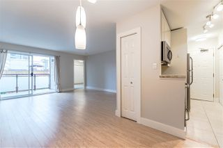 """Photo 9: 201 1550 CHESTERFIELD Avenue in North Vancouver: Central Lonsdale Condo for sale in """"The Chesters"""" : MLS®# R2216824"""