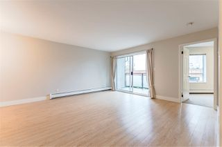 """Photo 12: 201 1550 CHESTERFIELD Avenue in North Vancouver: Central Lonsdale Condo for sale in """"The Chesters"""" : MLS®# R2216824"""