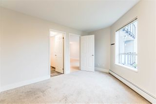 """Photo 13: 201 1550 CHESTERFIELD Avenue in North Vancouver: Central Lonsdale Condo for sale in """"The Chesters"""" : MLS®# R2216824"""