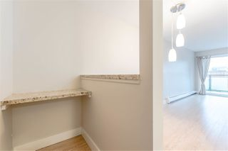 """Photo 7: 201 1550 CHESTERFIELD Avenue in North Vancouver: Central Lonsdale Condo for sale in """"The Chesters"""" : MLS®# R2216824"""