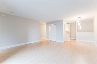 """Photo 10: 201 1550 CHESTERFIELD Avenue in North Vancouver: Central Lonsdale Condo for sale in """"The Chesters"""" : MLS®# R2216824"""